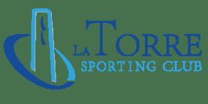 la torre sporting club padel padelnostro