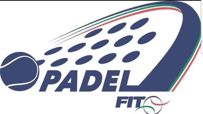 fit padel padelnostro