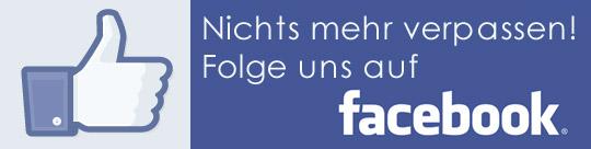 Facebook Paderborn - Meine Stadt