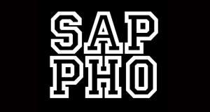 Sappho Paderborn Wiedereröffnung
