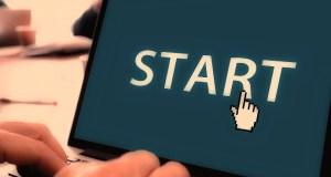 Existenzgründung Seminar Paderborn Start-Up