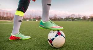 Sande verliert 36-0 in Kreisliga Paderborn