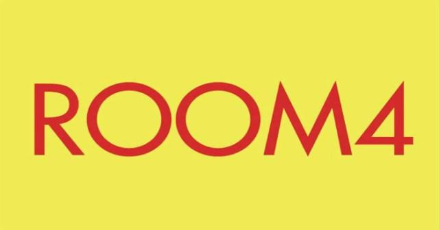 Room4 Paderborn Logo