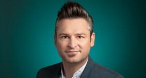 Googles Innovationschef Pferdt Uni Paderborn