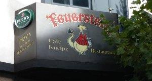 Feuerstein Paderborn