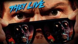 Slika iz filma 'Oni žive'