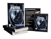 Book – Exploring Filters With Photoshop CC 2017