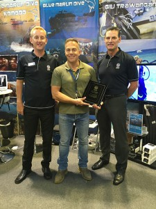 SIMON-Liddiard-award-Tosh-Simon-Danny