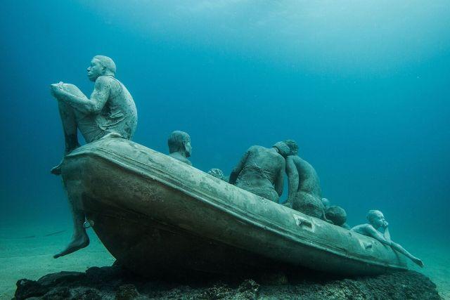 jason-declaires-taylor-museo-atlantico-underwater-sculpture-5