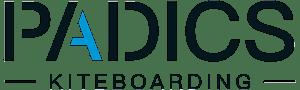 Padics Logo