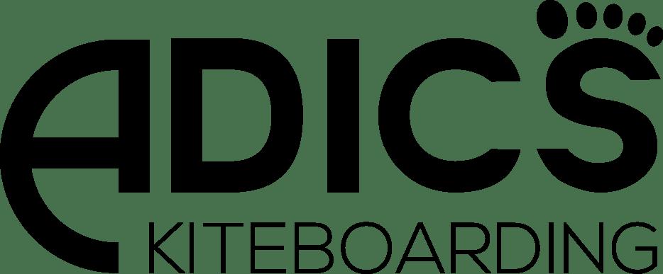 Adics Logo