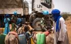 আফ্রিকার যে দেশের 'সরকারি ভাষা' বাংলা