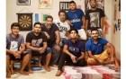 'ব্যাচেলর পয়েন্ট' সিজন-৪ নিয়ে যা বললেন পরিচালক
