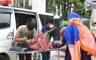 করোনায় নারী মৃত্যুর সংখ্যা বেড়েছে