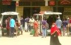 করোনা : রাজশাহী সামাজিক সংক্রমণ!