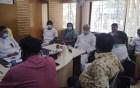 লালপুরে উপজেলা প্রশাসনের আলোচনা সভা বয়কট করেছে আওয়ামী লীগ