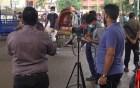 অবৈধ আইপি টিভির বিরুদ্ধে ব্যবস্থা নেয়া শুরু
