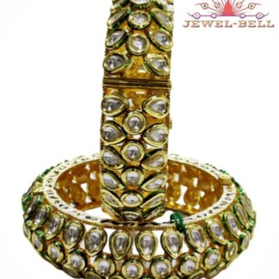 Bangle set for your stunning look
