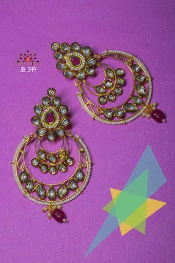 fake jewellery earrings jewelry