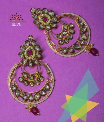 fake jewellery earrings jewelry
