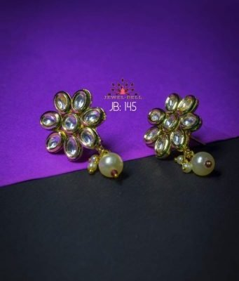 flipkart earrings
