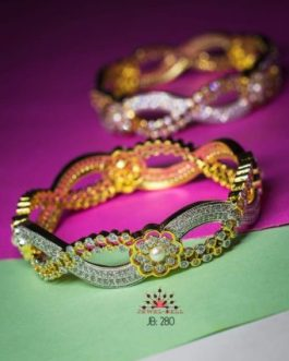 Facebook for order bangles and bracelet