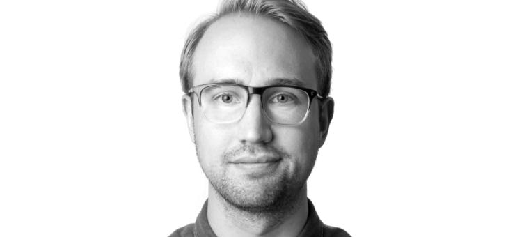 New Licentiate: Jonas Landahl!