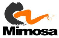 logo-mimosa_ok
