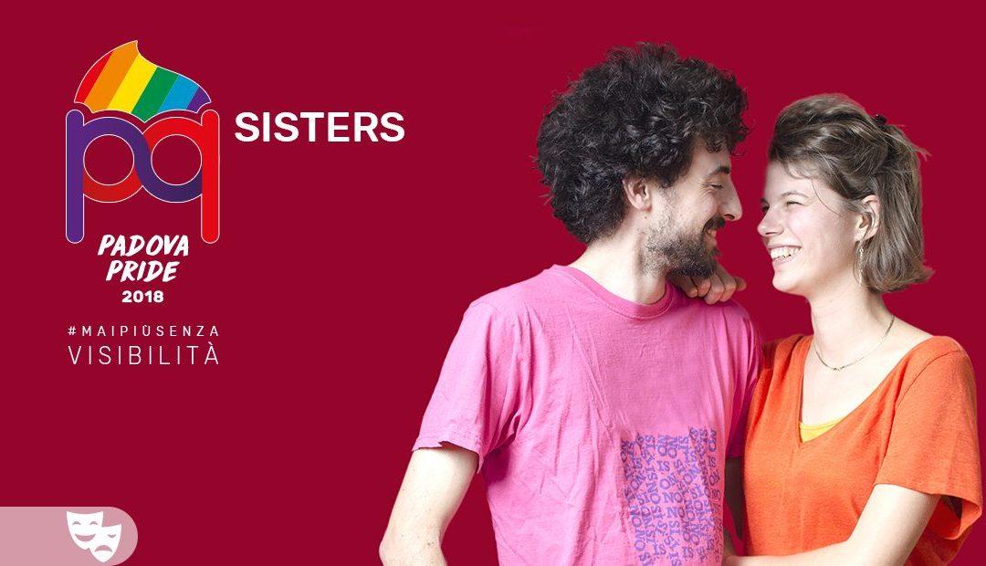 Sister(s)