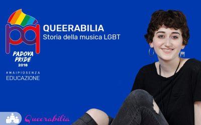Queerabilia