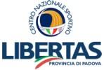 200xLibertas-Padova