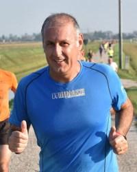 Fabio Cassani