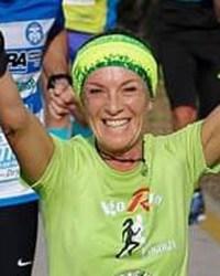 Lara Virello