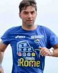 1 Matteo Schivo