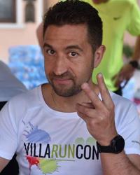 Massimo Favero