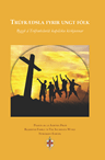 cover icelandic catechism for youth 2014