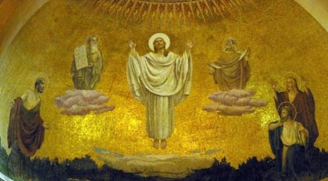 Inculturación del Evangelio