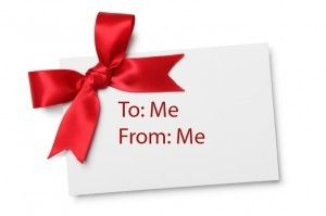 auto-regalos