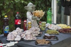 comida-cumpleanos-star-wars