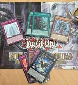 Yu-Gi-Oh-Emperador-oscuridad