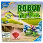 Robot Turtles, de Thinkfun