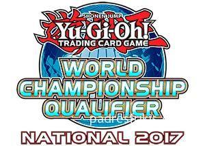 yu-gi-oh torneo