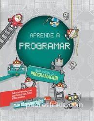 Aprende a programar