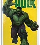 Mi Primer Cómic - Hulk