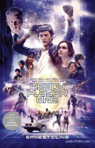 Ready Player One cartel