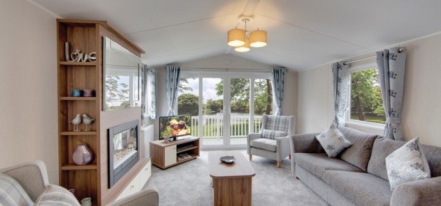 Willerby Avonmore 2018 -SOLD-