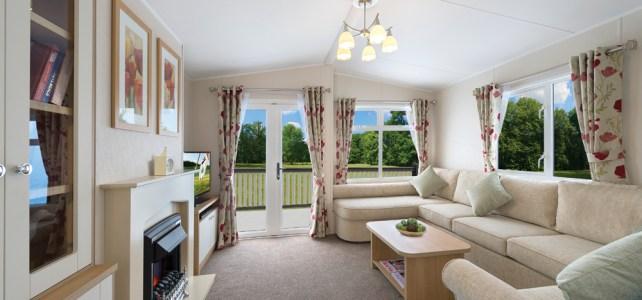 New Willerby Lyndhurst -SOLD-