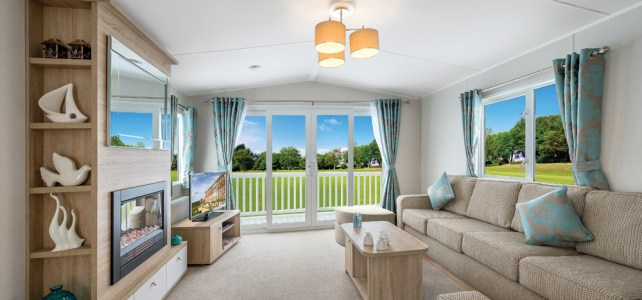 Willerby Avonmore -SOLD-