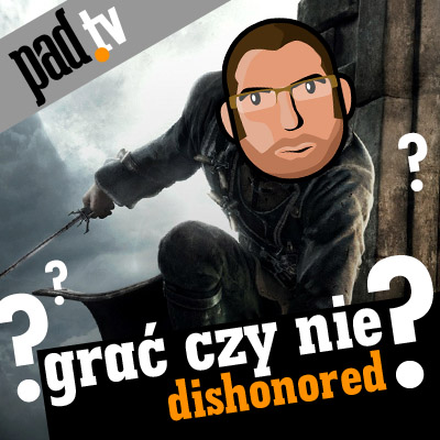 GCN_Dishonored
