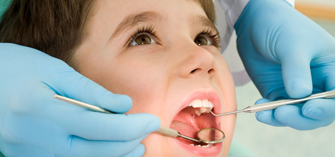 good-pediatric-dentist